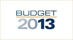 budget-ireland-2013