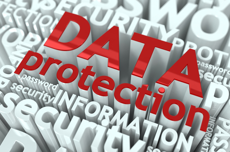 data-protection-employment-ireland
