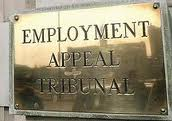employment-appeals-tribunal-ireland