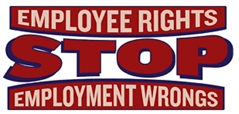 employment-law-rights