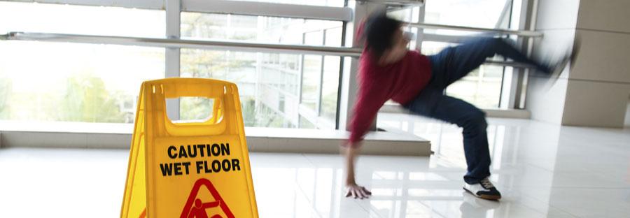 health-safety-workplace-ireland