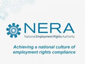 nera-national employment rights authority