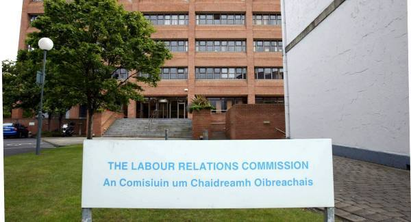 labour-relations-commission