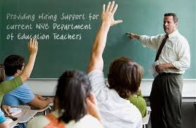 teachers-contracts