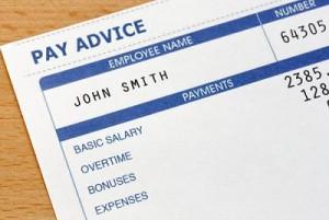 registered employment agreement