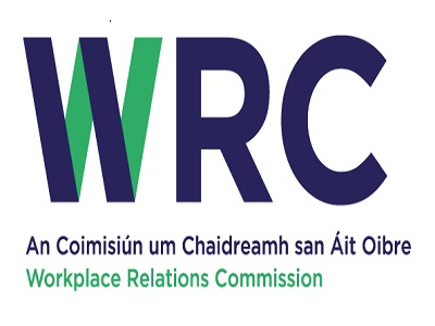 Workplace-Relations-Commission