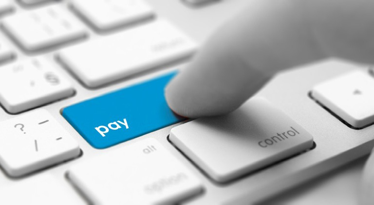 non-payment-of-wages