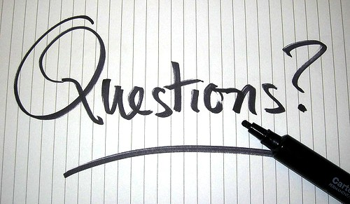 questions-advice-service-terry-gorry