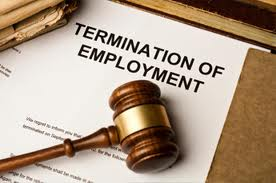employment-law-ireland
