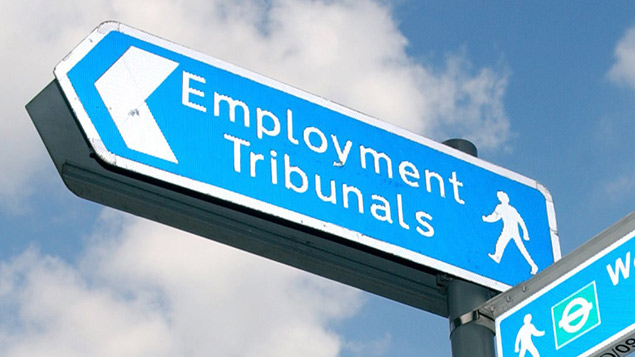 employment-tribunals-ireland
