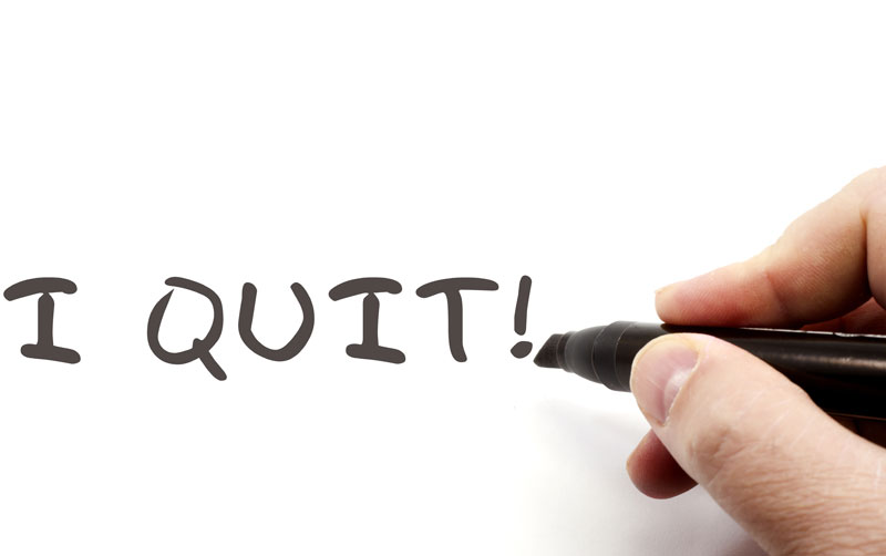the 2 tests for constructive dismissal and some advice for