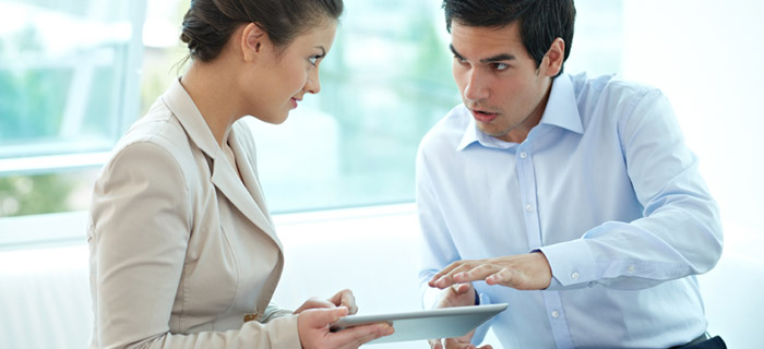 work-practice-contractual-entitlement