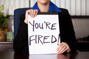 unfair dismissal-1