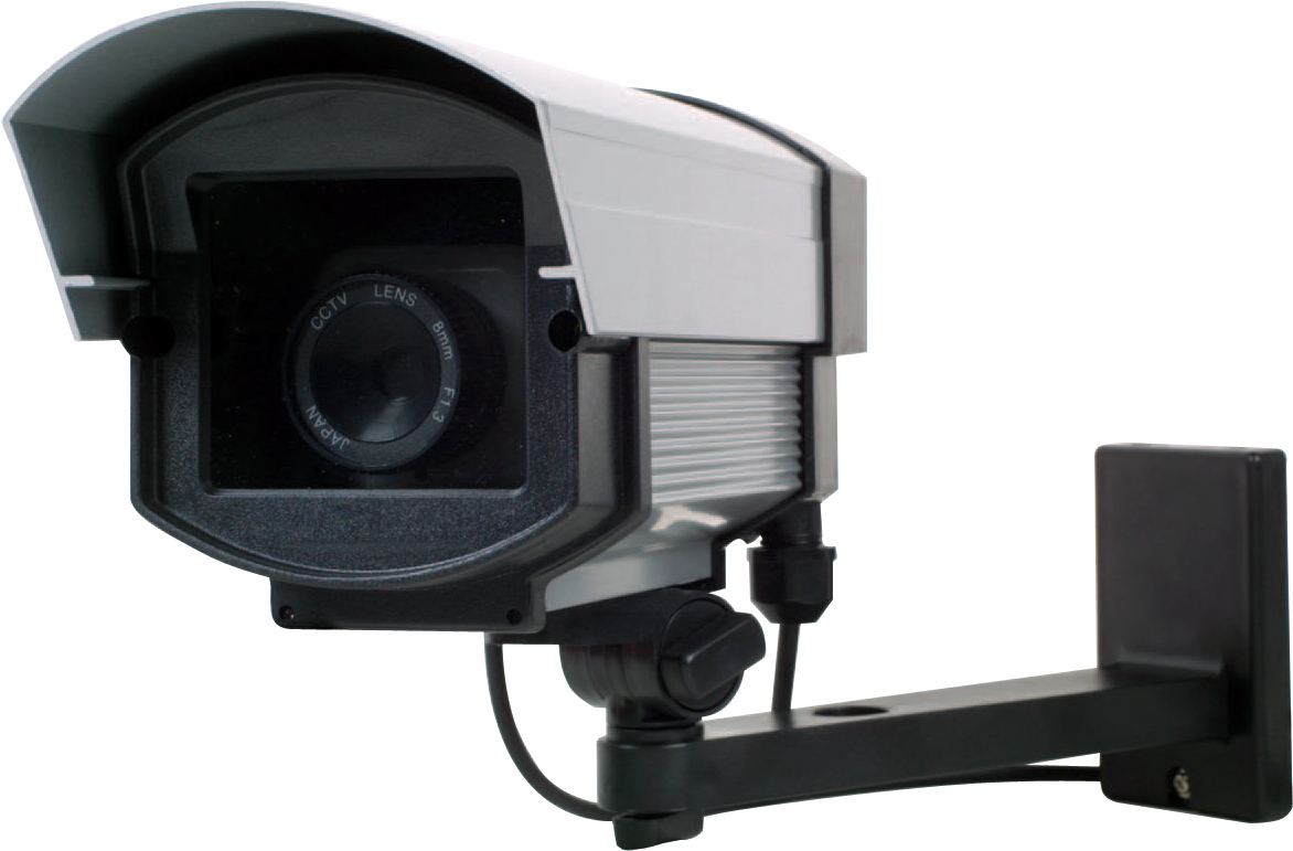 Wiring Video Surveillance Cameras Cctv Employment Rights Ireland Justification Of System