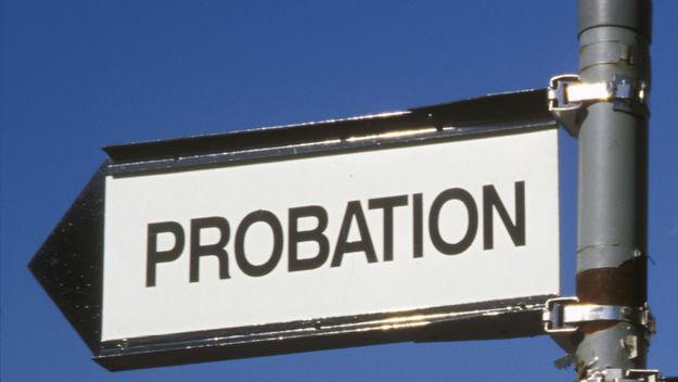 employment-probation