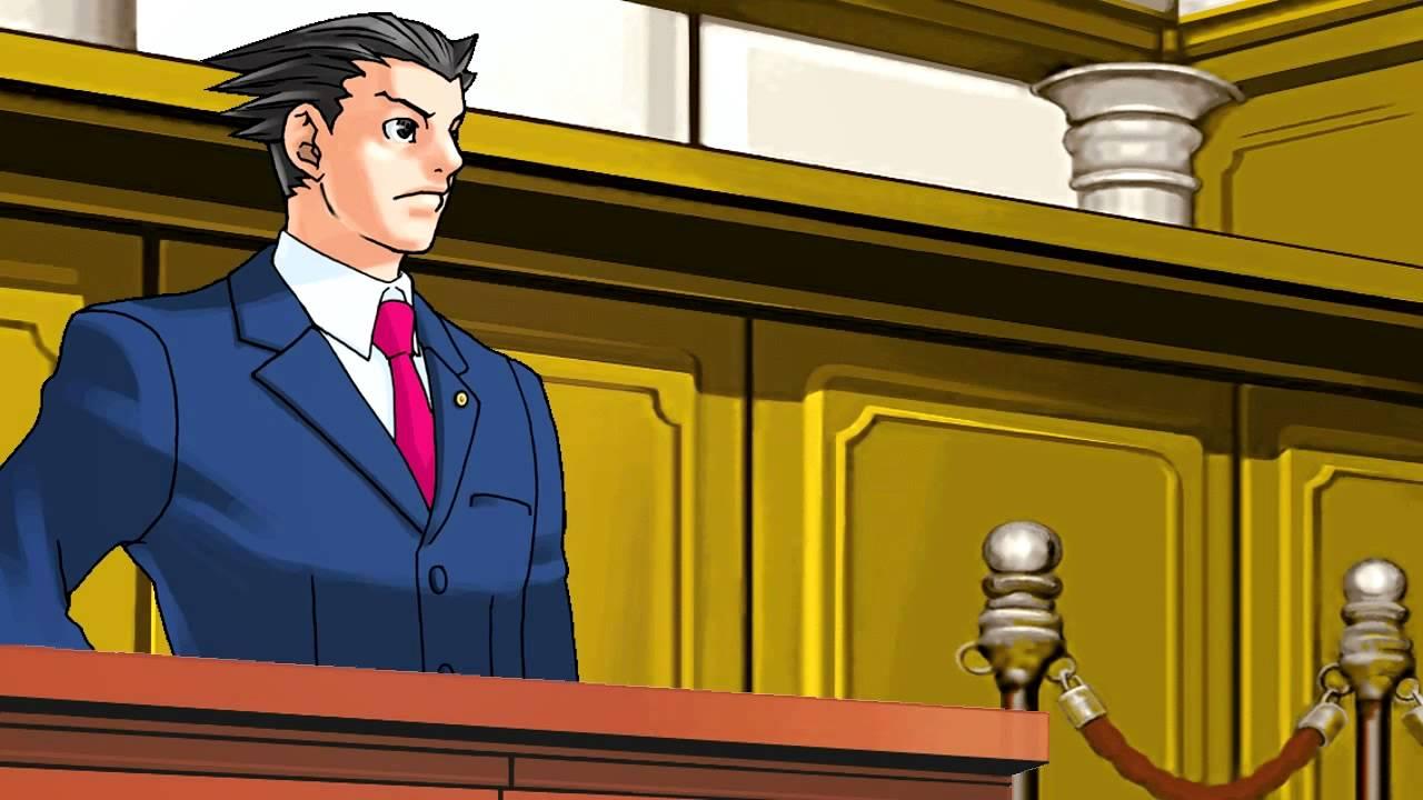 cross-examination