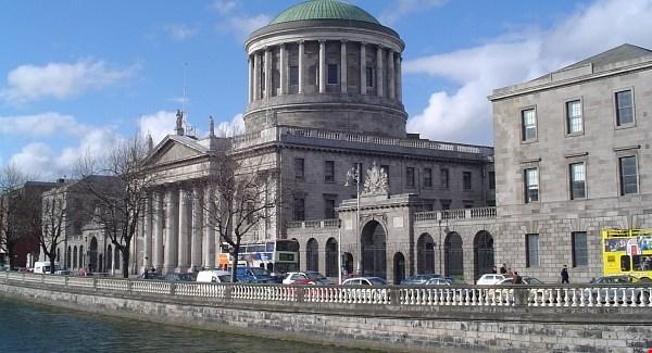 fair procedures high court