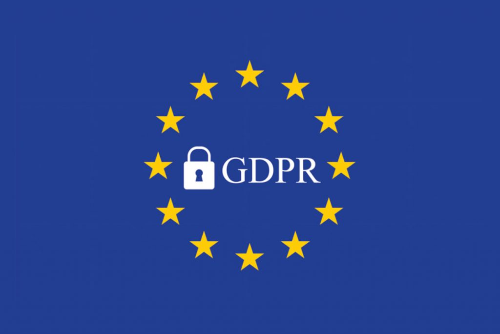 gdpr legal action